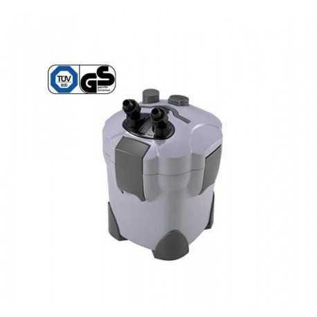 Vonkajší filter - kanister BOYU EFU-10