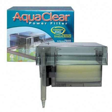 Aqua Clear 50