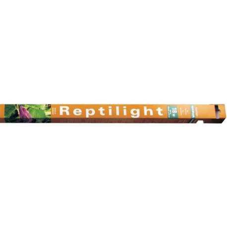 Reptilight 18W 59cm
