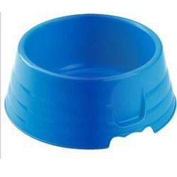 Plastová miska 2,5l