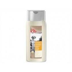 Šampón 8v1 ovsený 250ml