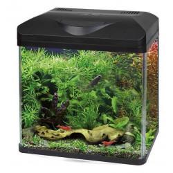 Akvárium Laguna 50LED