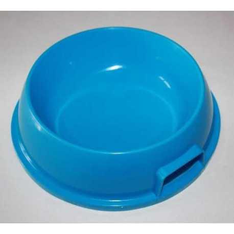 Plastová miska 0,65l