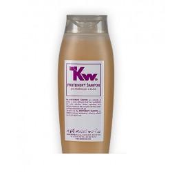 KW Proteínový šampón