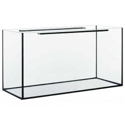 Akvárium 16L - 40x20x20cm