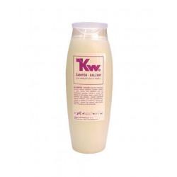 KW Šampón balzam