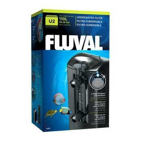 Fluval U4 1000l/h