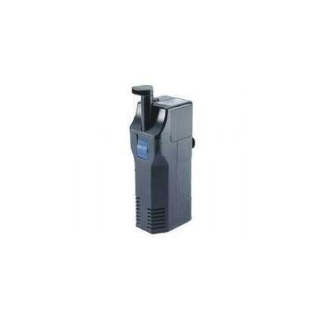 Filter BOYU SP-800F