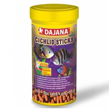 Dajana Cichlid sticks