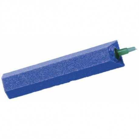 Vzduchovacia tyč 10cm