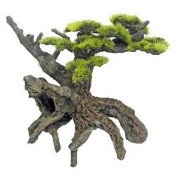 Japonský bonsai 35x18,5x27cm