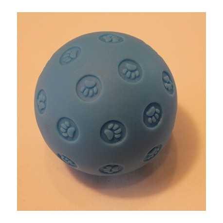 Motivačná lopta