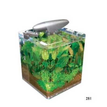Akvárium Cubo 30 Cosmos