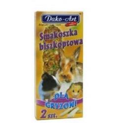 Kvalitné granule pre psov