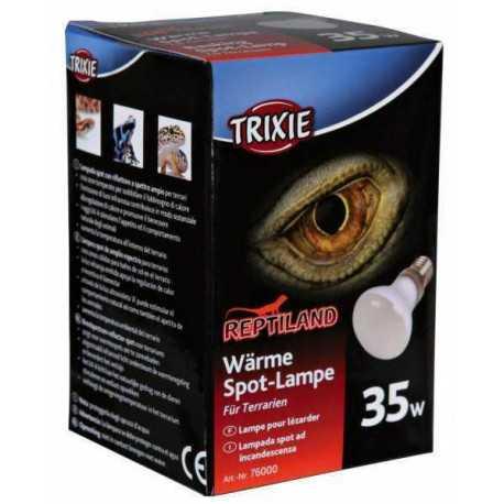 Basking Spot - Lamp 50W