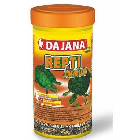 Dajana Repti Immun granulát