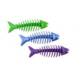 Rybička voňavá 16cm
