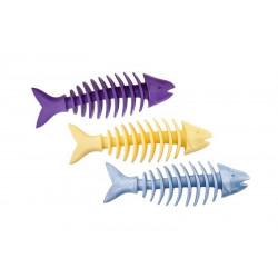 Rybička voňavá 20cm