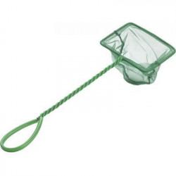Sieťka zelená 17,5cm