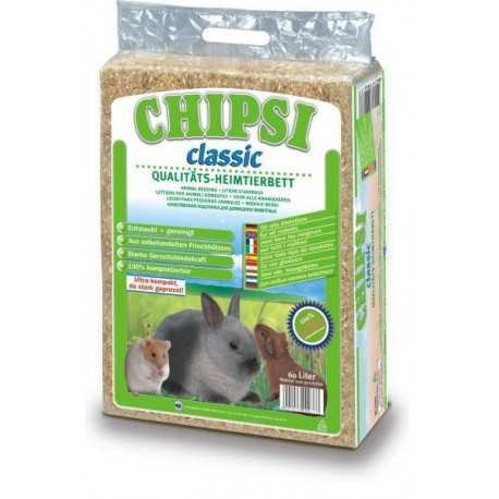 Chipsi Hobliny 60l