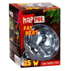 Terra Day Heat 25W
