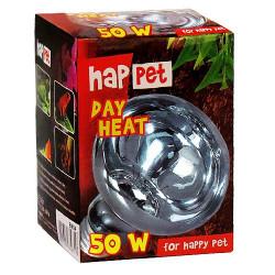 Terra Day Heat 50W
