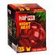 Terra Night Heat 75W