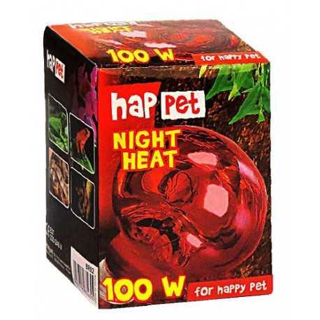 Terra Night Heat 100W