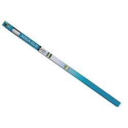 Aqua Glo žiarivka 30cm 8W