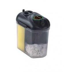 Vonkajší filter - kanister BOYU EFU-05