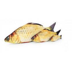 Hračka Ryba Kapor