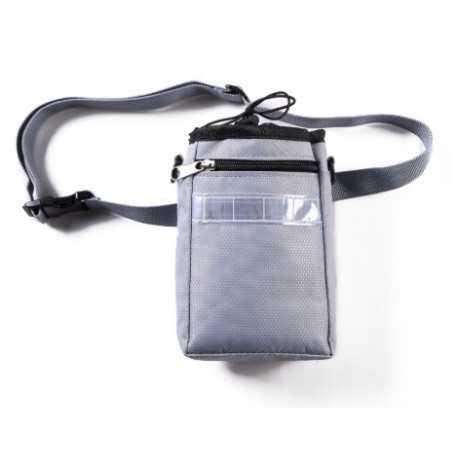 Taška na pochúťky 11,5x19x6cm