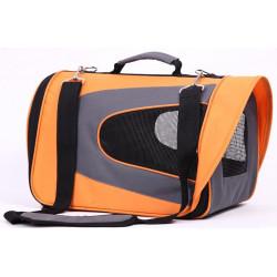 Prepravná taška 43x25x23cm