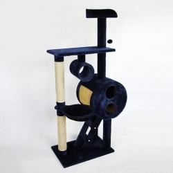 Škrábadlo 60x40x152cm