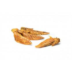 Sušené morčacie krídla 200g