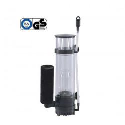 BOYU Protein skimmer - odpeňovač WG-310