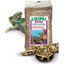 Chipsi Extra XXL 10l/3kg