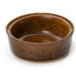 Keramická miska pre hlodavce 10 cm