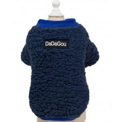 Bunda DaDaGou modrá
