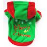 Mikina Merry Christmas