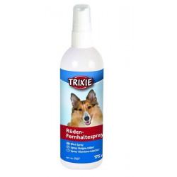 Ruden spray - neutralizuje pach hárajúcich fen 175ml