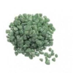 Farebný štrk 7-12mm