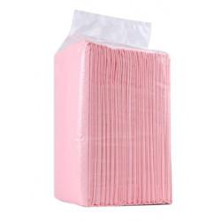 Hygienické podložky viacvrstvové 60x60cm/40ks