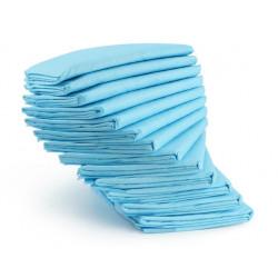 Hygienické podložky Classic 60x60cm/40ks