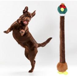 Plyšová hračka Pštros 66cm