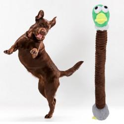Plyšová hračka Kačka 66cm