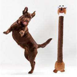Plyšová hračka Veverica 66cm