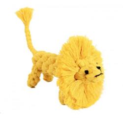 Lanový lev 15cm