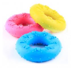 Kruh gumový 7cm