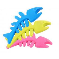 Ryba gumová 12,5cm